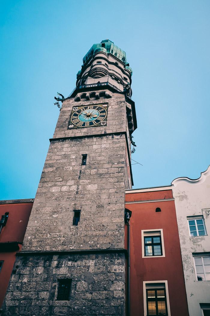 Innsbruck-MartinStrattner-21