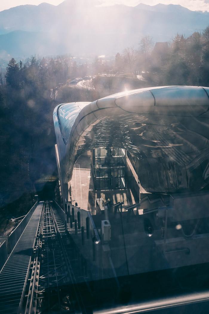 Innsbruck-MartinStrattner-33