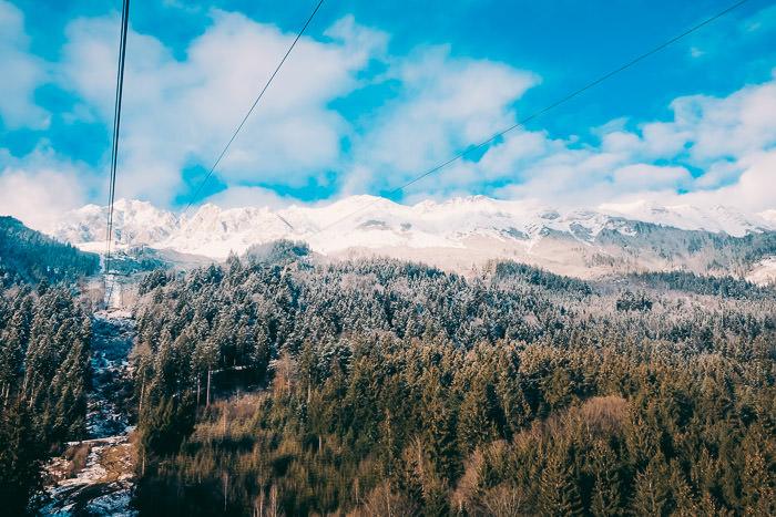 Innsbruck-MartinStrattner-40