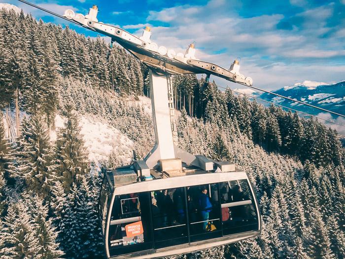 Innsbruck-MartinStrattner-41