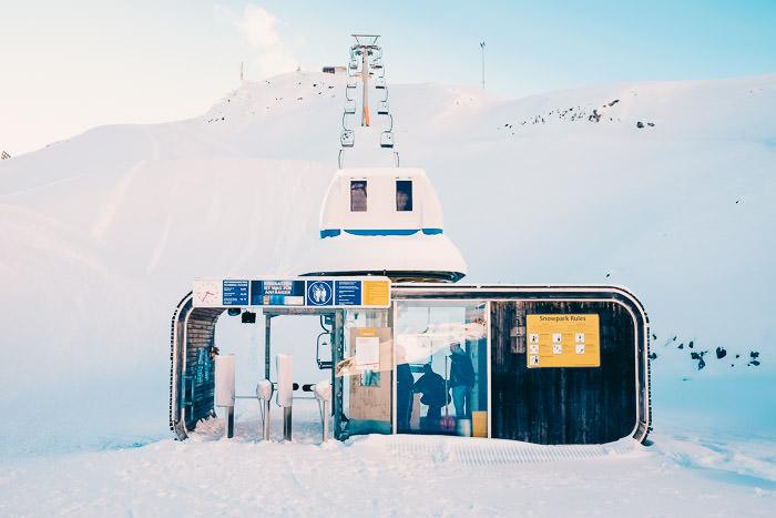Innsbruck-MartinStrattner-55
