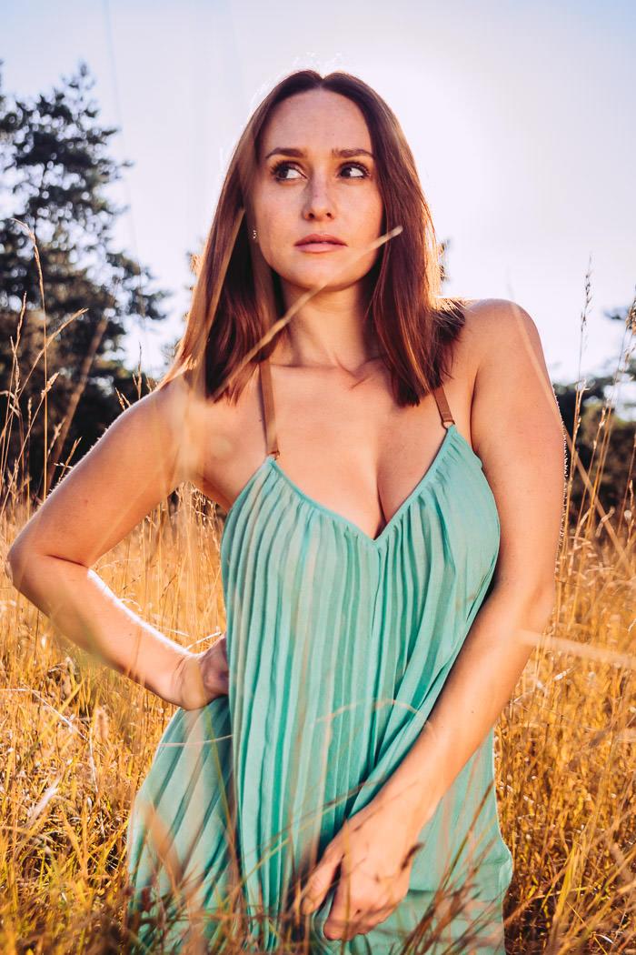 Lina-Kottutz_Blogger_redredcarpet_summerpics-MartinStrattner-18