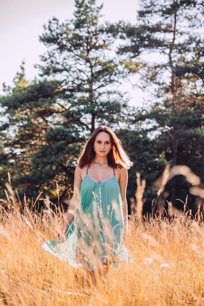 Lina-Kottutz_Blogger_redredcarpet_summerpics-MartinStrattner-19
