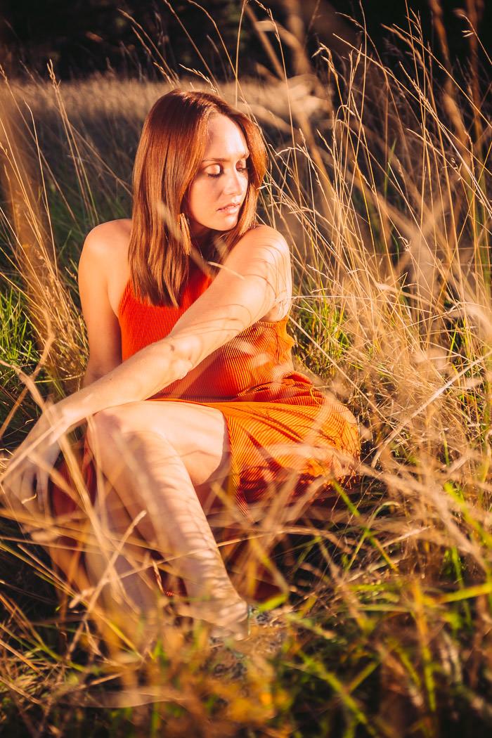 Lina-Kottutz_Blogger_redredcarpet_summerpics-MartinStrattner-32