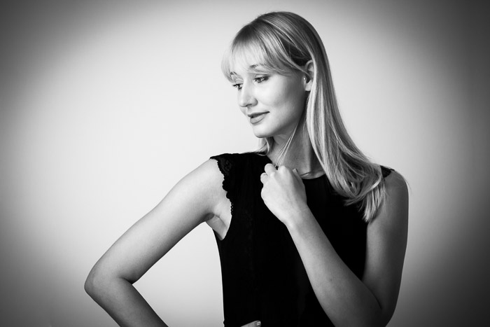 Janine-MissBayern_Martin-Strattner_03