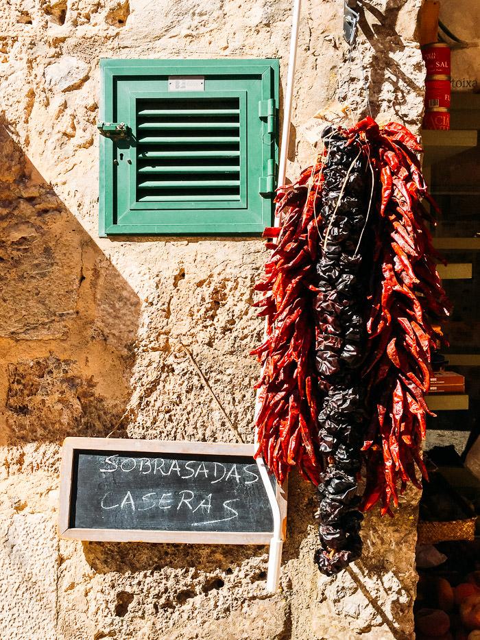 Mallorca_2-MartinStrattner-07