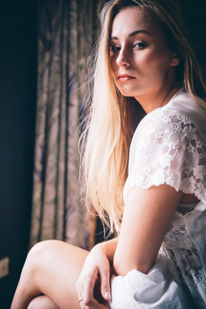 anastasia-homeshooting_martin-strattner_14