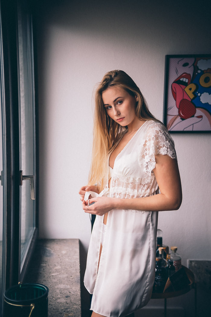 anastasia-homeshooting_martin-strattner_18
