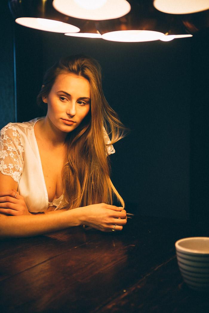anastasia-homeshooting_martin-strattner_68
