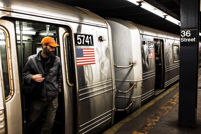 newyork_streetphotography_martin-strattner_02