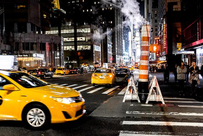 newyork_streetphotography_martin-strattner_06