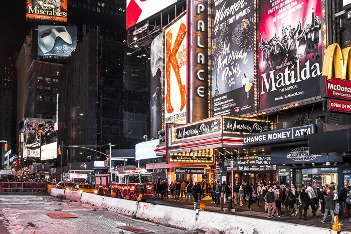newyork_streetphotography_martin-strattner_09