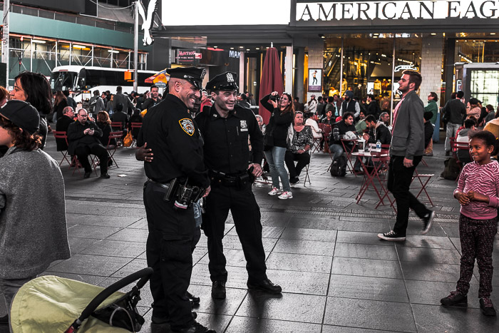 newyork_streetphotography_martin-strattner_11