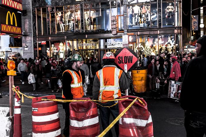 newyork_streetphotography_martin-strattner_12