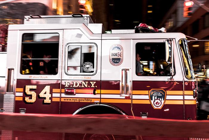 newyork_streetphotography_martin-strattner_13