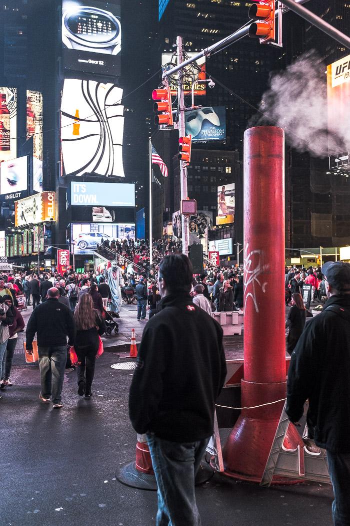 newyork_streetphotography_martin-strattner_15