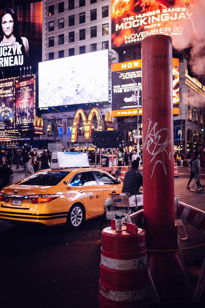 newyork_streetphotography_martin-strattner_16