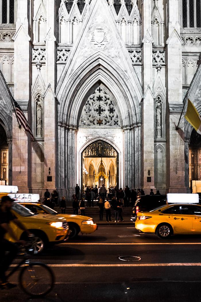 newyork_streetphotography_martin-strattner_22