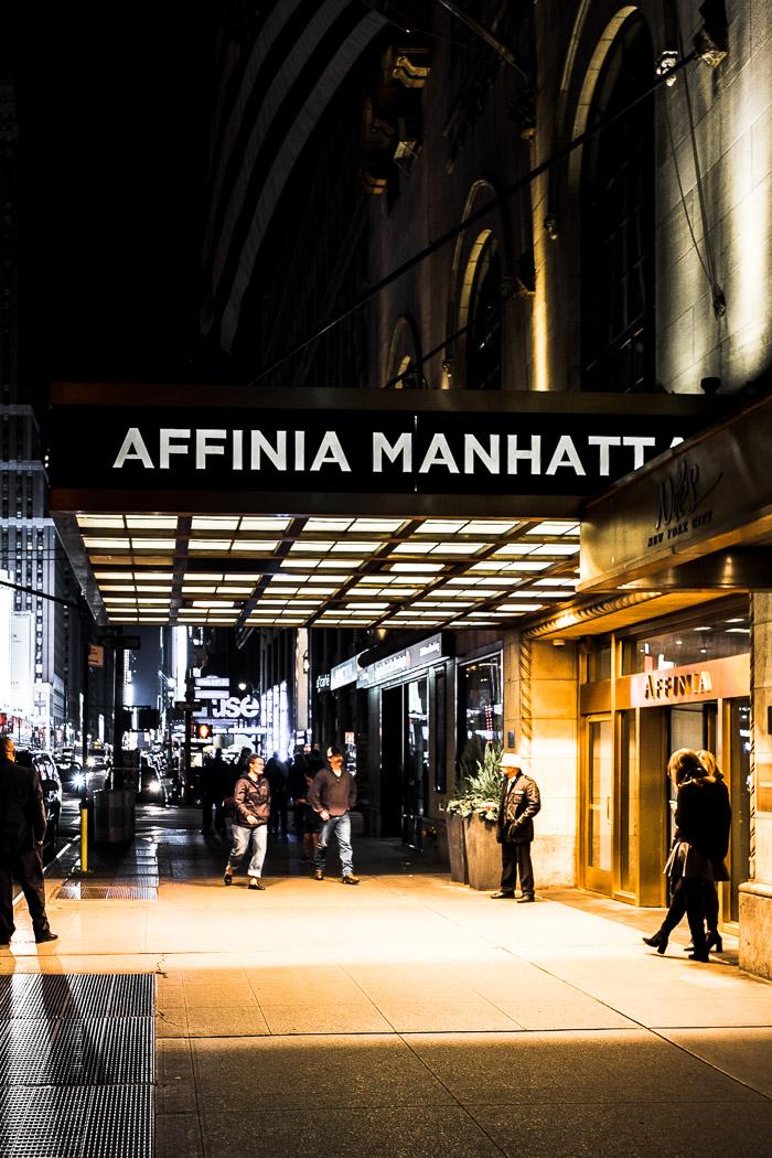 newyork_streetphotography_martin-strattner_23