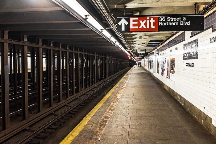 newyork_streetphotography_martin-strattner_29