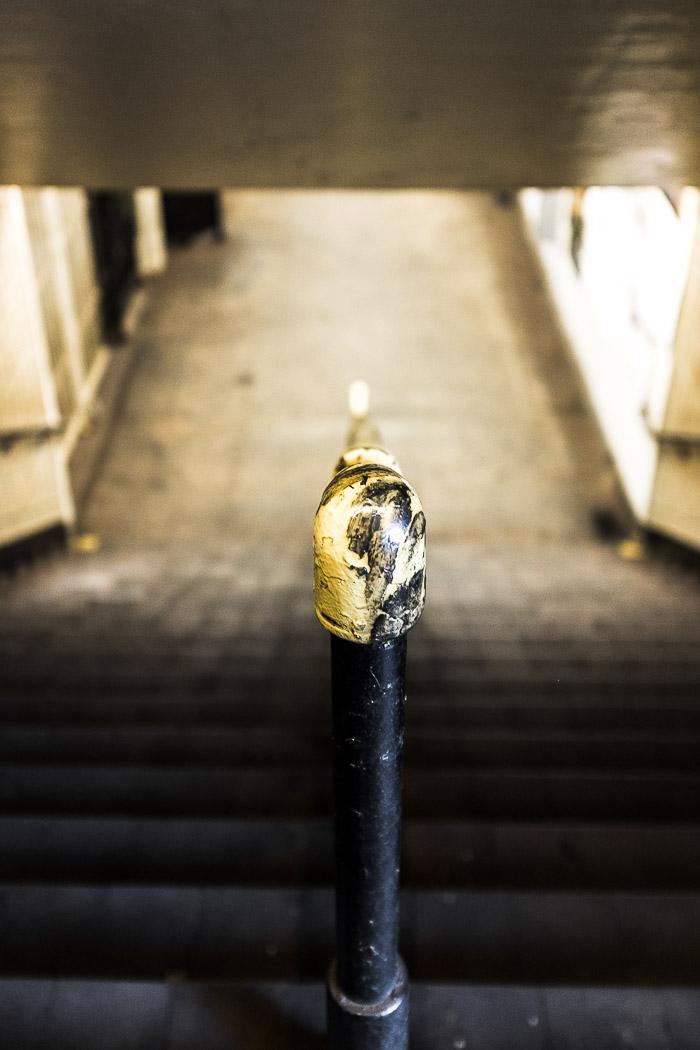 newyork_streetphotography_martin-strattner_30