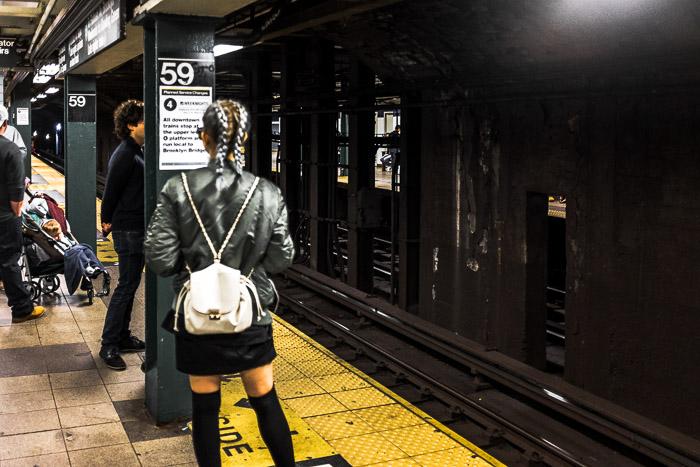 newyork_streetphotography_martin-strattner_31