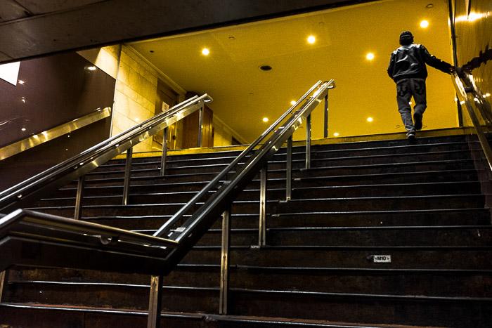 newyork_streetphotography_martin-strattner_32