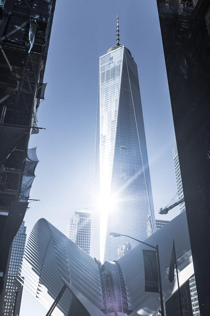 newyork_streetphotography_martin-strattner_42