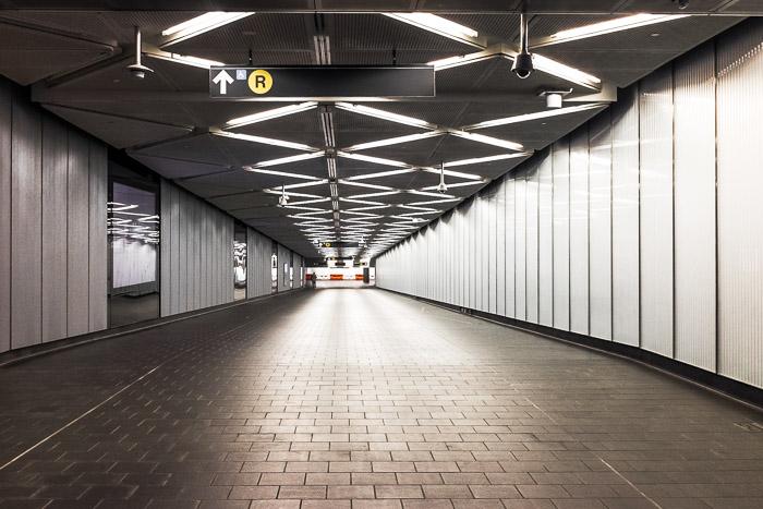 newyork_streetphotography_martin-strattner_55