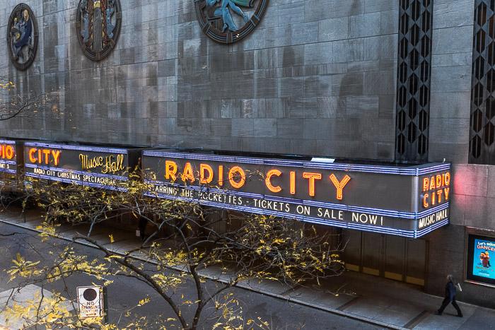 newyork_streetphotography_martin-strattner_56