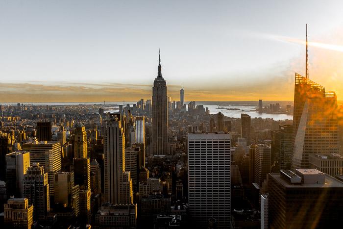 newyork_streetphotography_martin-strattner_57