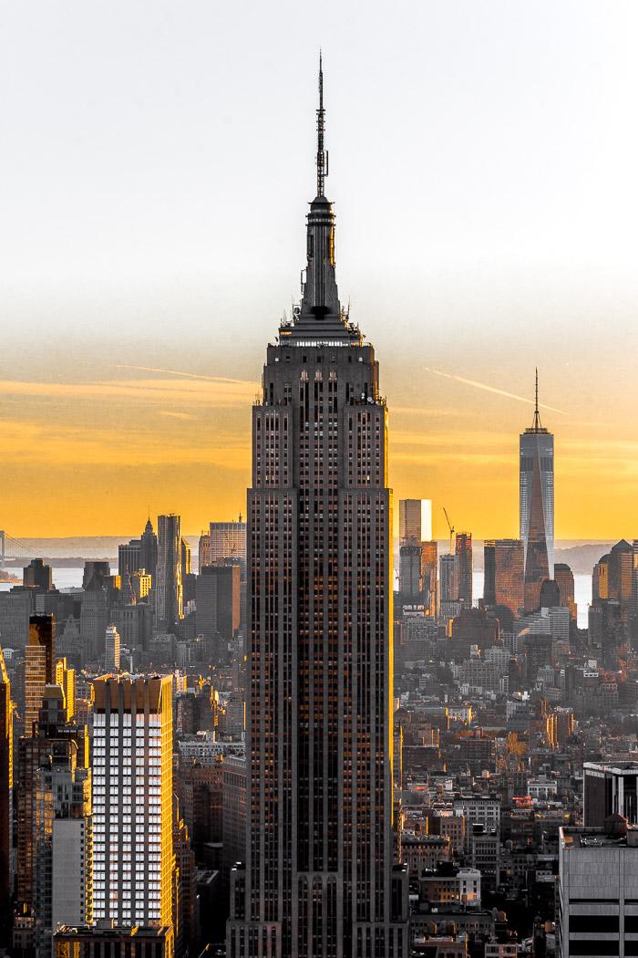 newyork_streetphotography_martin-strattner_58