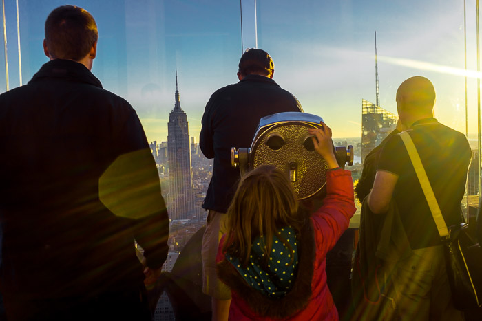 newyork_streetphotography_martin-strattner_60