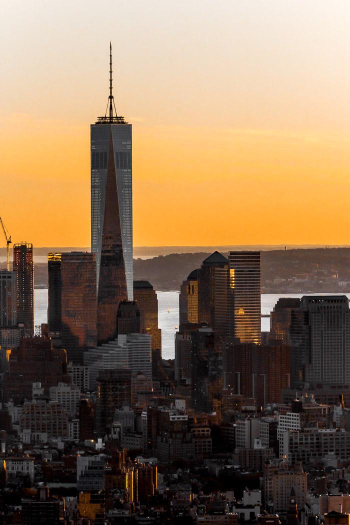newyork_streetphotography_martin-strattner_64