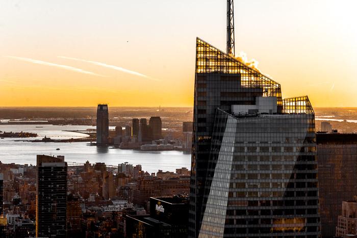 newyork_streetphotography_martin-strattner_65