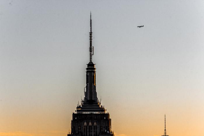 newyork_streetphotography_martin-strattner_66