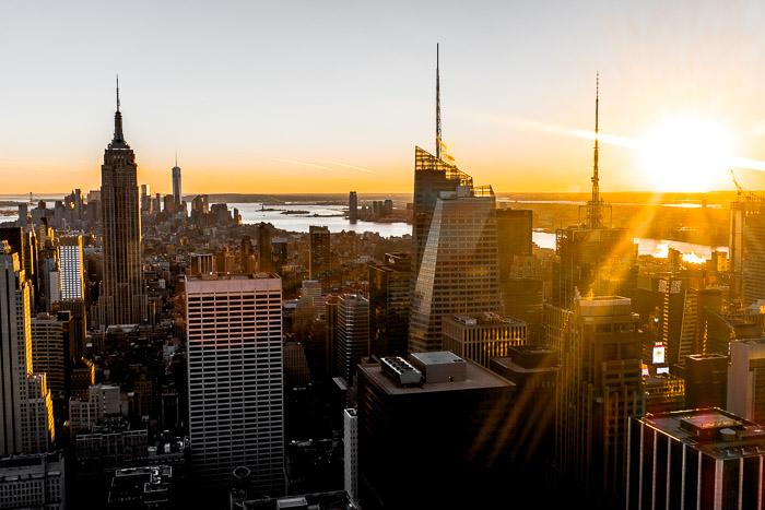 newyork_streetphotography_martin-strattner_67