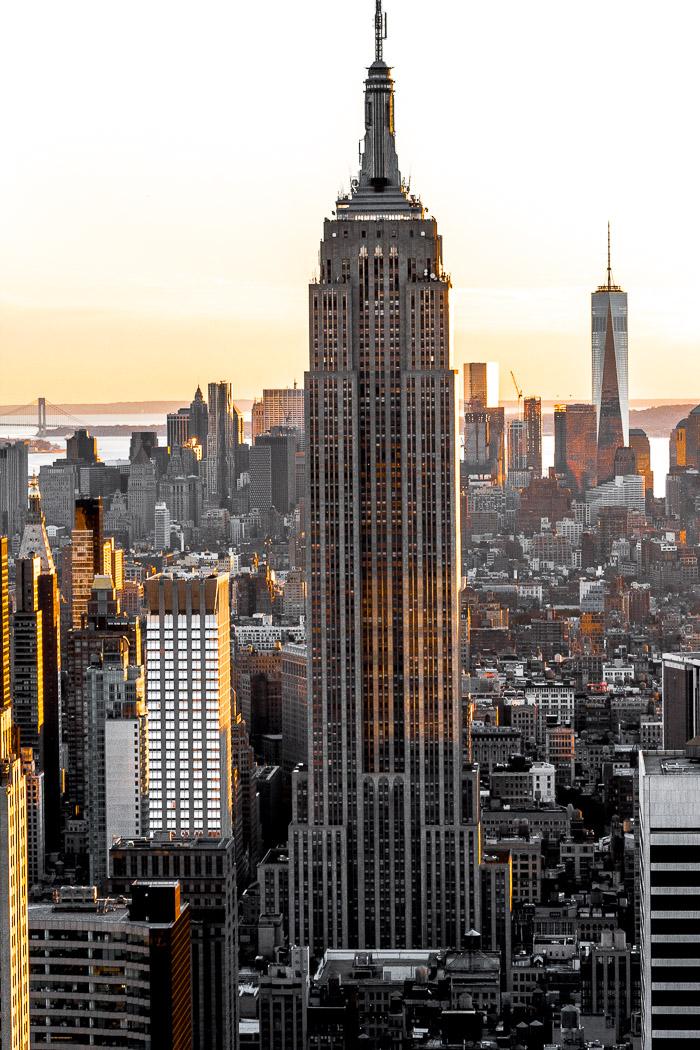 newyork_streetphotography_martin-strattner_68