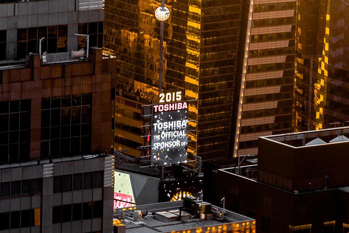 newyork_streetphotography_martin-strattner_69