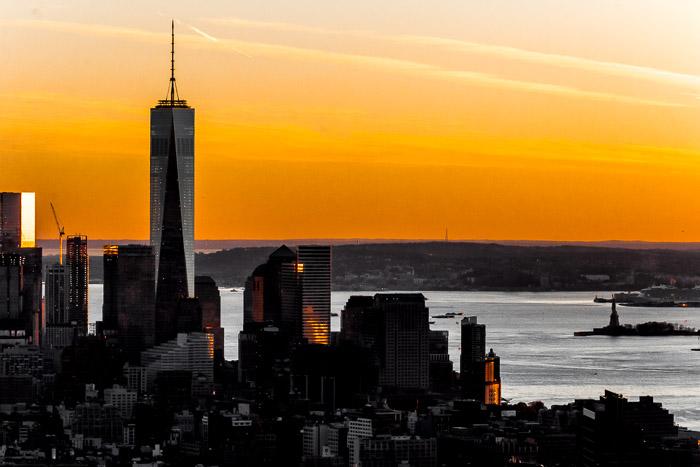 newyork_streetphotography_martin-strattner_71