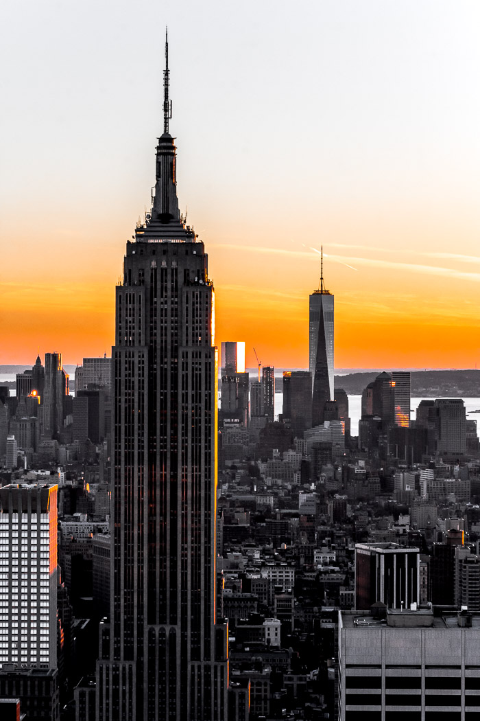 newyork_streetphotography_martin-strattner_72