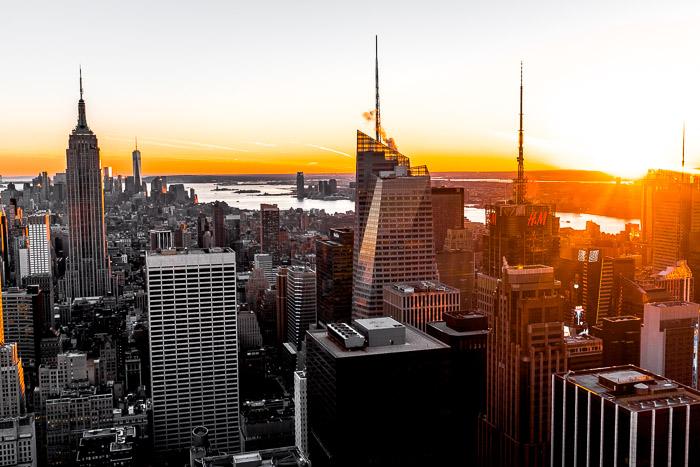newyork_streetphotography_martin-strattner_74