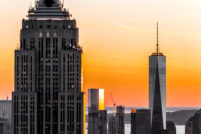 newyork_streetphotography_martin-strattner_75