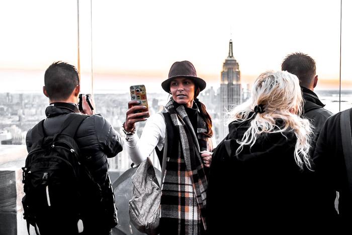 newyork_streetphotography_martin-strattner_78