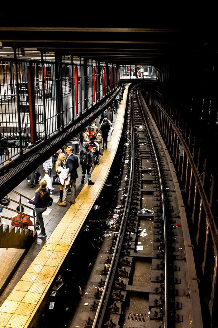 newyork_streetphotography_martin-strattner_90