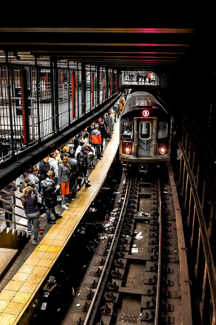 newyork_streetphotography_martin-strattner_91