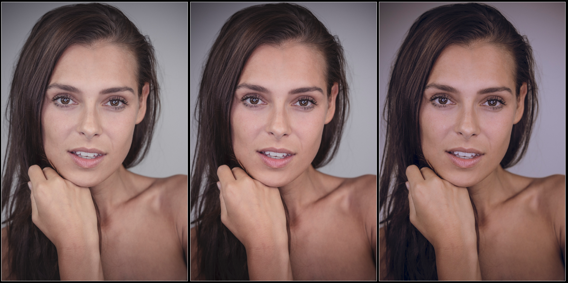 MS-beauty_Goldhaut 3 Presets